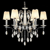 /product-gs/2015-zhongshan-indoor-fancy-bohemian-crystal-chandelier-spare-parts-60243005129.html