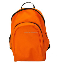 promotional high quality best selling kids school bag / saiya branded name backpacks / school book bag