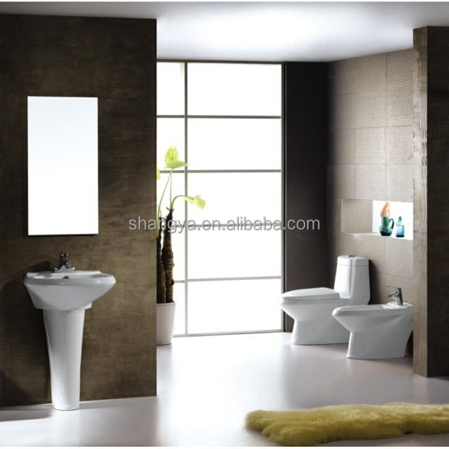 modern wc design ceramic bidet set toilet suite for whole bathroom buy toilet suite modern wc. Black Bedroom Furniture Sets. Home Design Ideas