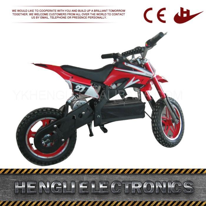 Mini electric dirt bike ,electric dirt bike for kids
