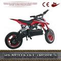 Mini dirt bike électrique, dirt bike électrique pour les enfants