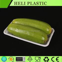 Fresh vegetable/ apple packaging wholesale alibaba china