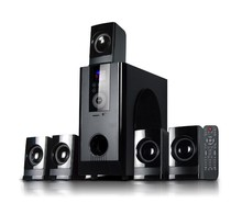 3d blu Ray Home Theater System Home Theater Music System