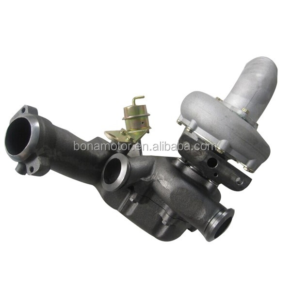 turbocharger for GM6 10241690 -3 copy.jpg