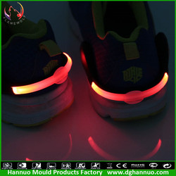 Hot Selling hot sell led police motorcycle for cycling shoes