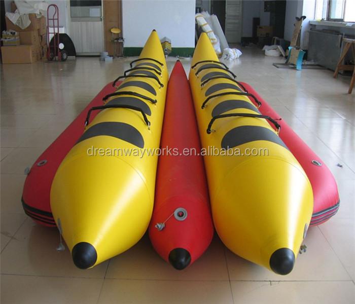 banana boat (1).jpg