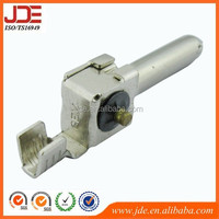 Heavy Duty Crimp Type Battery Terminal Lugs Connectors for Wire Manufacturer