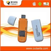 zte ac2746 wireless usb modem unlock driver hsdpa