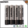 1.5v lr03 aaa dry battery with best battery prices