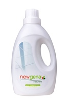 Natural Eco Friendly Biodegradable All Floor Cleaner