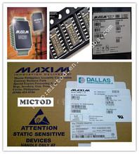 New&Original MAX1487