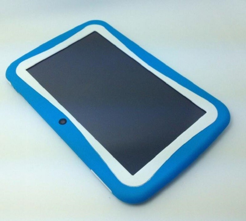 kids tablet pc real pic 2.jpg