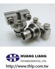 Taiwan connector munufacturer RF coaxial BMA connector
