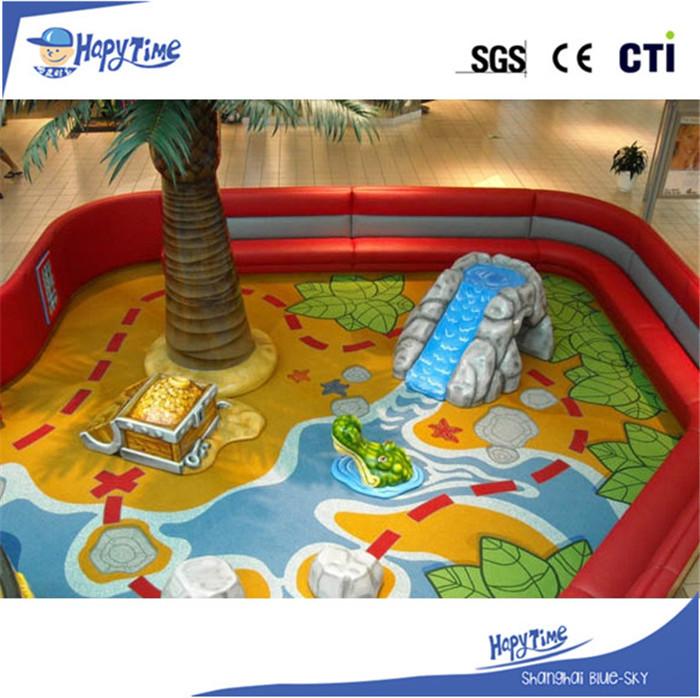 gran escala parque infantil centro comercial nios zona de juegos interior parque infantil