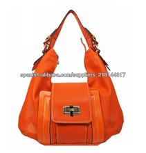 al por mayor bolsos de China, las mujeres del bolso HD18-103