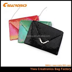 Alibaba shop ladies bead bag,handbags ladies, beaded bag for ladies