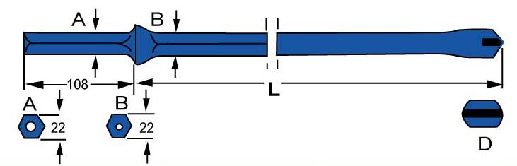 Integral rod Hex22x108mm.jpg