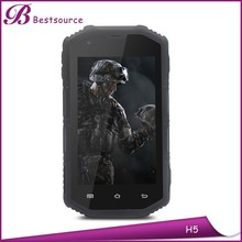 Alibaba express 4 inch MTK6572A dual core F0.3/F8.0 camera 512MB ram 4G ROM rugged android phone