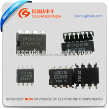 (IC Supply Chain) (TO-92) 5551