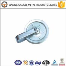 Wholesale low prices garage door parts,garage door hardware