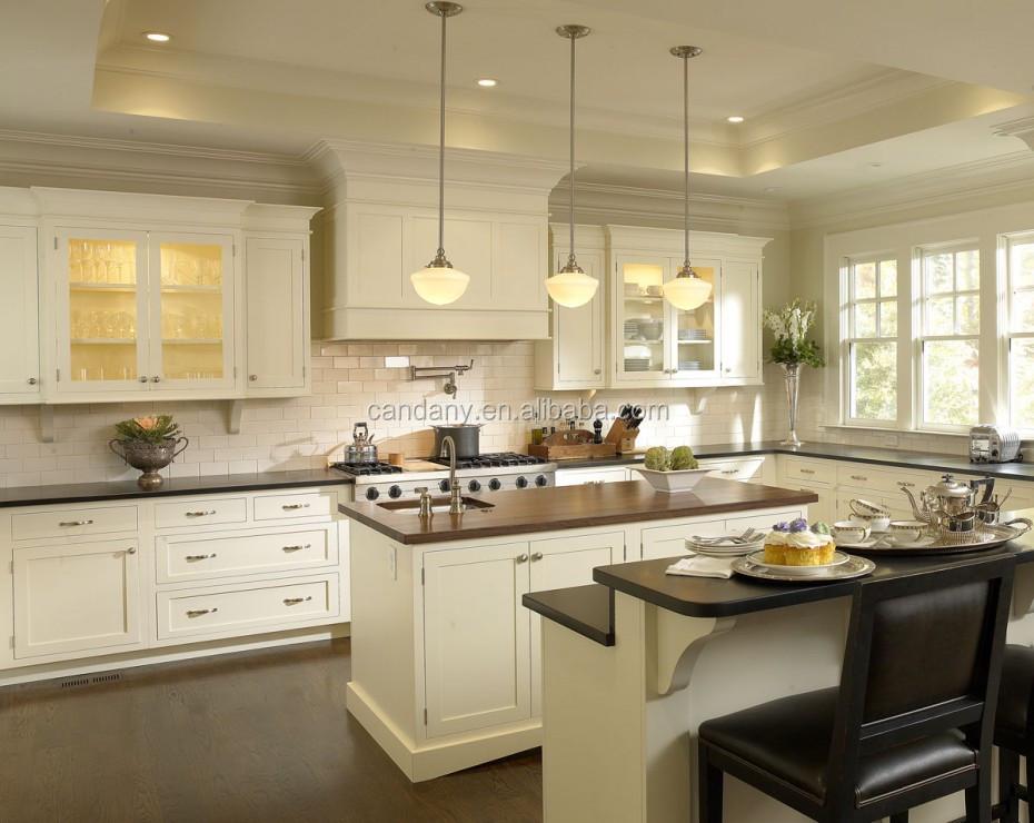 Open stijl misture  bewijs boord keukenkast, eenvoudige poorten ...
