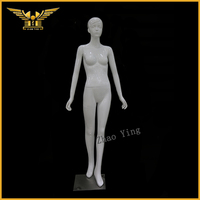 Whole body sexy female mannequin clothes mannequin mannequin teenager