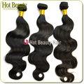 2014 produto popular,apliques de cabelo