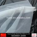 Fuente de la fábrica de ptfe/de teflón filtro de pantalla/diesel de ptfe filtro de malla de filtro, anping fabricación