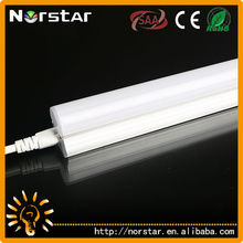 Isolated and Non-isolated driver red light tube