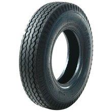 Truck & trailer Tyres