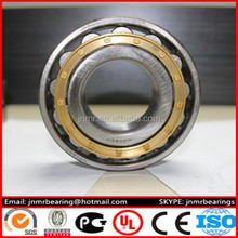 Made in China, NU1884, Cylindrical roller bearings N 18/1120*2/C3
