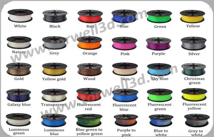 Filament color.jpg