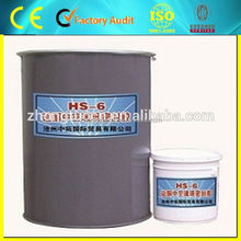 specifically designed electronic silicone sealant, insulating sealant, neutral cure