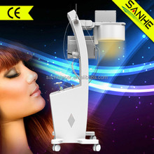 Professional Factory!! Low Level Laser Therapy Diode laser hair restoration/ Laser Hair Growth for sale