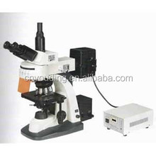 MFC-01 Fluorescence Microscope
