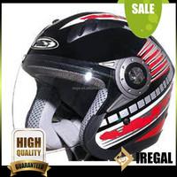2015 Good Quality Nepal Rally Moto Helmets