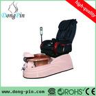massageador elétrico motor cadeira de pedicure
