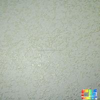 paint production-exterior texture spray metallic texture paint-coating paint