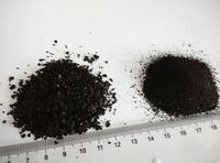 Kelp Extract Bio Organic Fertilizer Price