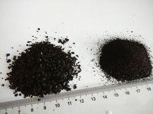 Kelp Extract Bio Organic Fertilizer Price
