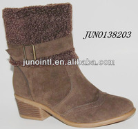 Boots fashion shoes trend shoes for women,citi trend boots womens fashion shoes
