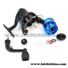 Wholesale spinning fishing cheap reels