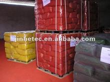 2012 hot sale Excellent Anti-corrosion Micaceous Iron Oxide grey(Low Price)