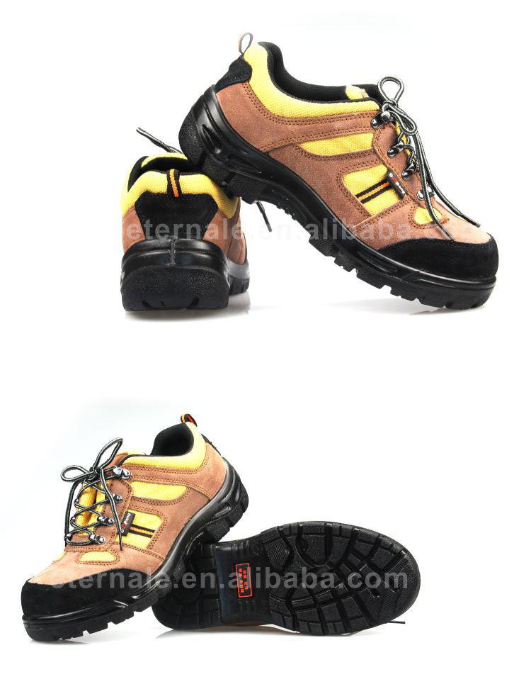 Safety Shoes Jogger,safety