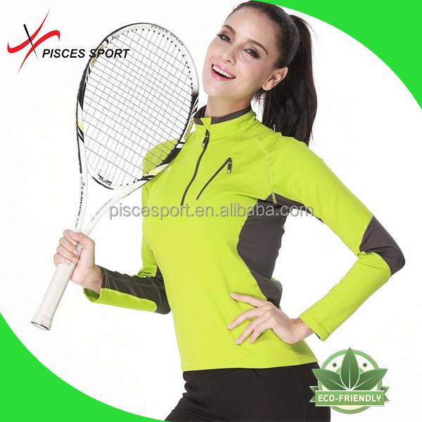 Custom printed blank dri fit t shirts wholesale buy for Custom printed dri fit shirts
