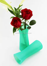 Great Design wholesale flower vase