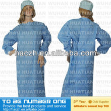 medical wound care dressing,medical adhensive dressing,medical hydrogel dressing