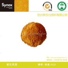 Yellow Pigment Wine red Peal Pigments