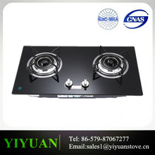 cast iron stove made in china/hot plate electrice stove