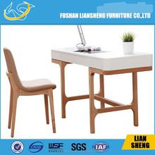 2015 new design portable wooden laptop table,laptop desk DK002